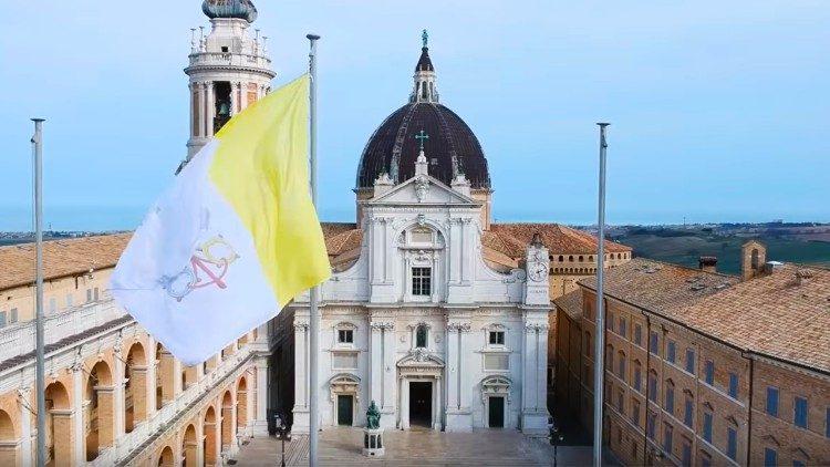 Santuário de Loreto